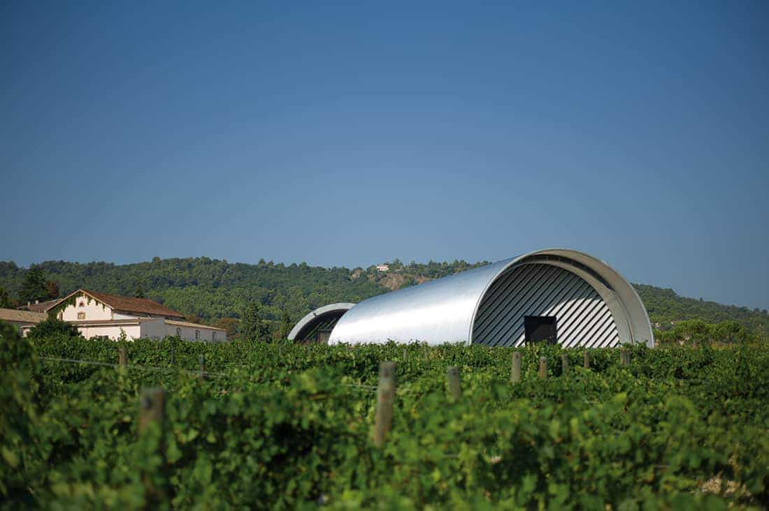 chaix-vin-chateau-la-coste-jean-nouvel