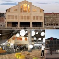 coworking, Reportage – Comment les espaces de coworking envahissent Marseille ?