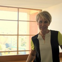 Corinne Vezzoni, Rencontre avec Corinne Vezzoni, élue meilleure architecte de France, Made in Marseille, Made in Marseille