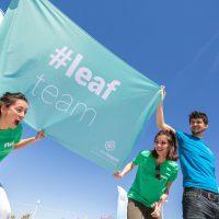 Zero ecoimpact, la start-up marseillaise à la conquête d'un monde plus vert