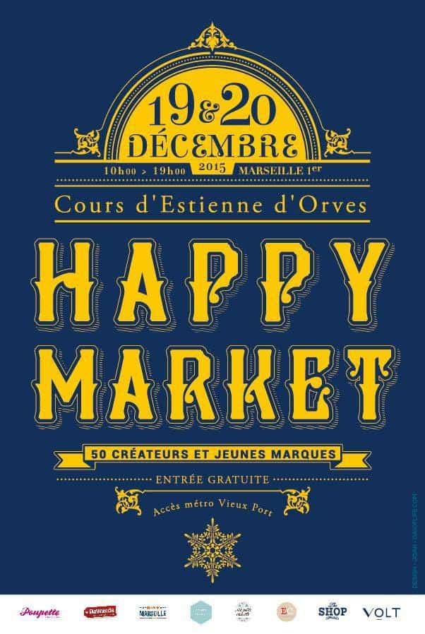 happy-market-marche-createur-marseillais