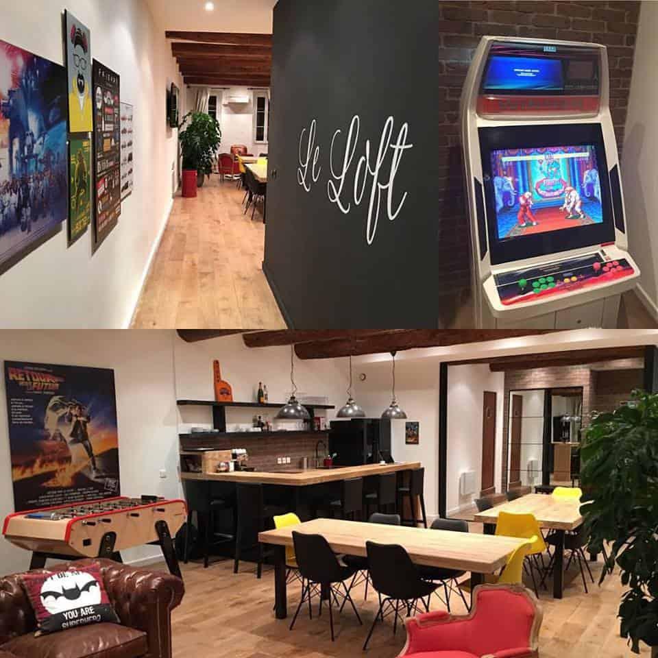 loft-espace-coworking-vieux-port