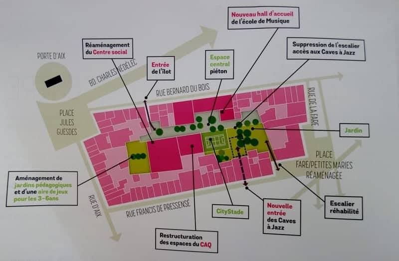 renovation-urbaine-pru-ilot-velten