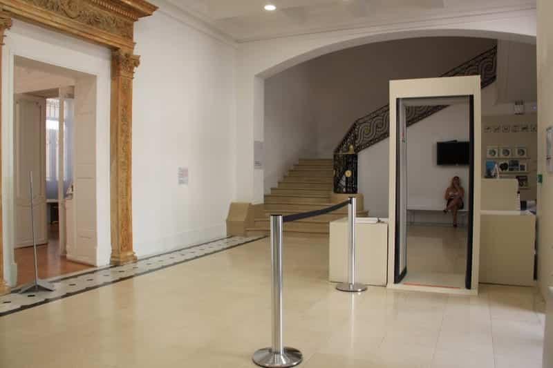 , Visitez l'étonnant musée Cantini et ses magnifiques collections, Made in Marseille