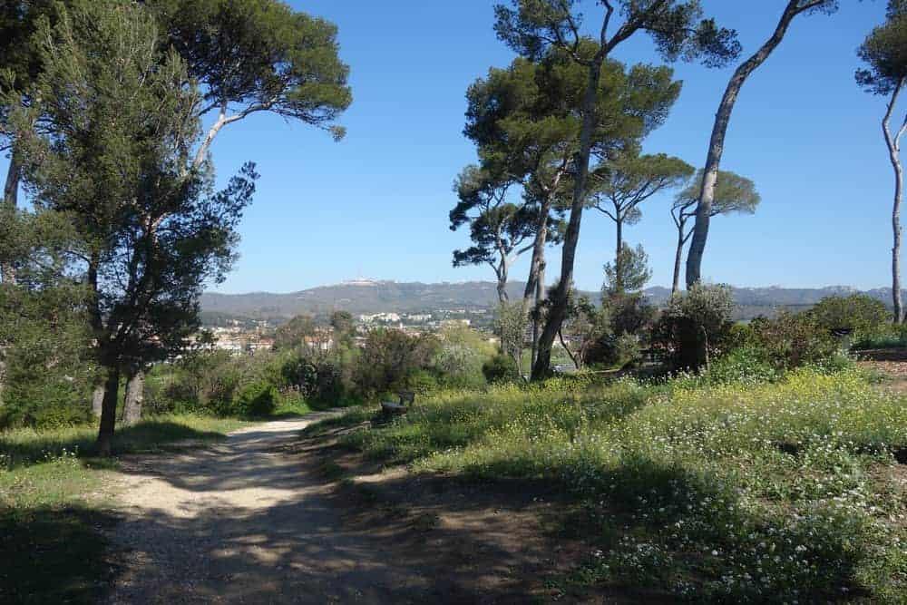 balade-parc-athena