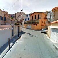 , Visite guidée dans l'anse de Malmousque et son petit port, Made in Marseille, Made in Marseille
