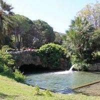 cascade-parc-borely-nature