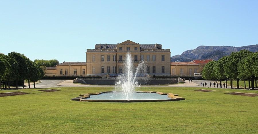 chateau-parc-borely