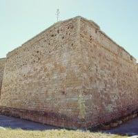 fort-entrecasteaux-vieux-port