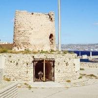 fort-saint-nicolas-pharo-vieux-port