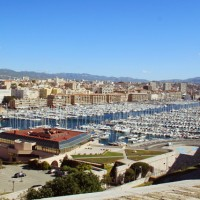 fort-saint-nicolas-vieux-port