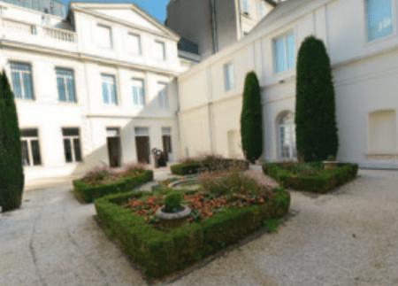 jardin-patrio-musee-cantini-montgrand