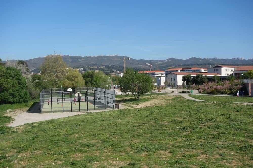 plateau-sportif-sport-parc-athena