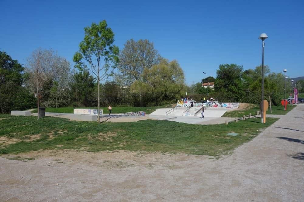 skatepark-parc-athena