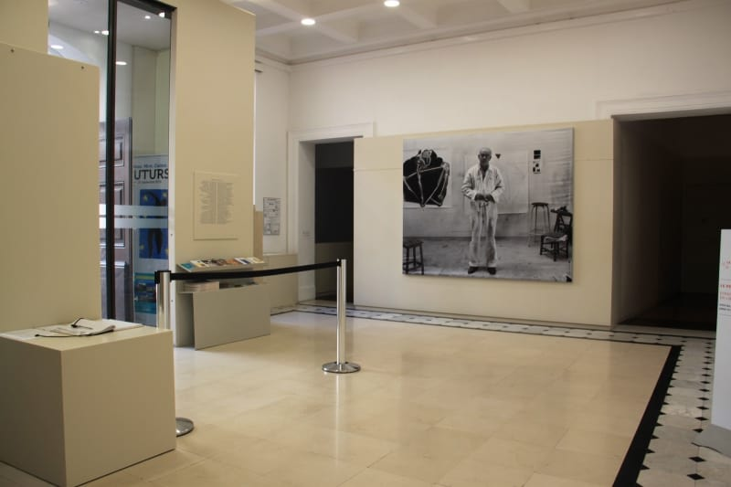 visite-exposition-musee-cantini
