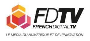 FDTV_logo-1