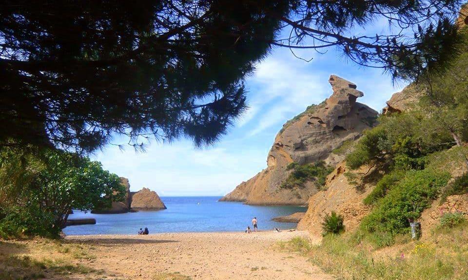 calanque-figuerolles-plage