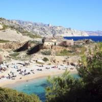 calanque-marseilleveyre-plage-tourisme