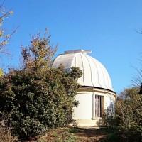 L'Observation Astronomique