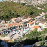 port-callelongue-calanque