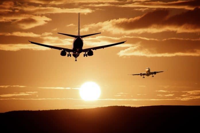 9 millions de passagers en 2017, 11 en 2025 — Aéroport de Marseille