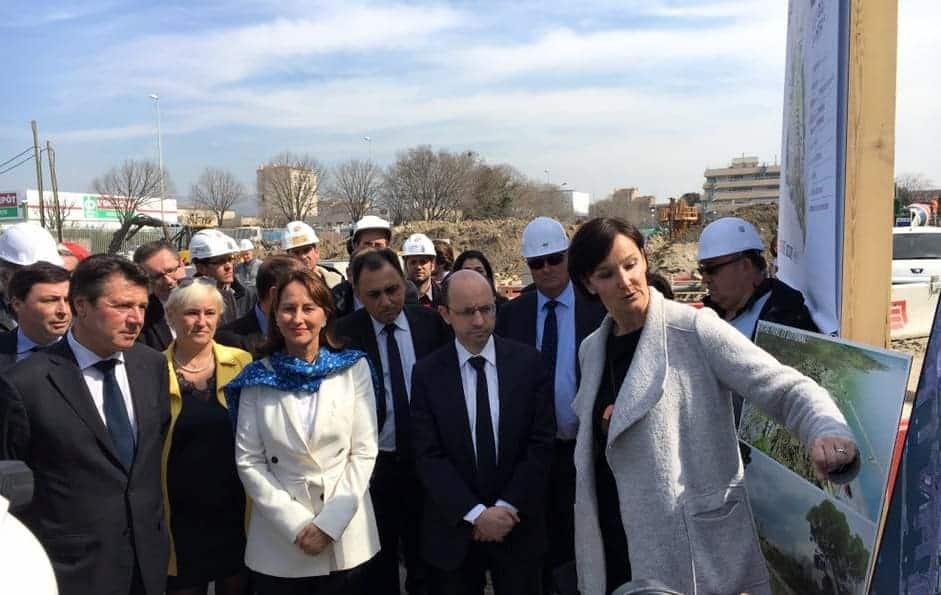 segolene-royal-euromediterranee-flexgrid