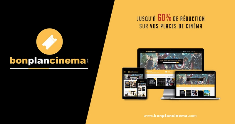 bon-plan-cinema-reduction