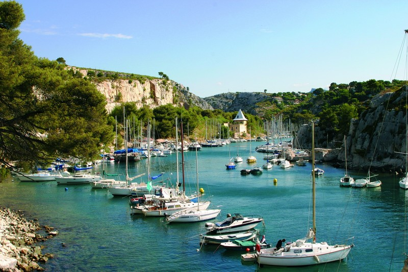 calanque-port-miou-plage-port