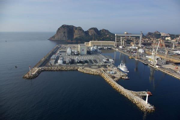 chantier-naval-bateau-yacht-ciotat