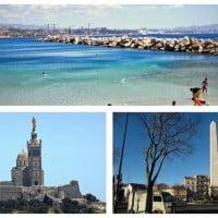 Savez-vous ce que Marseille a eu avant Paris ?