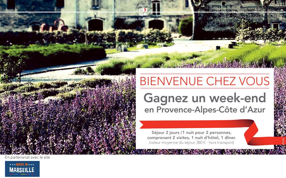 jeu-concours-weekend-provence