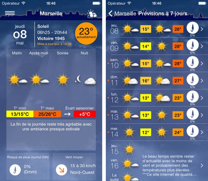 meteo-marseille-applications-mobile-smartphone
