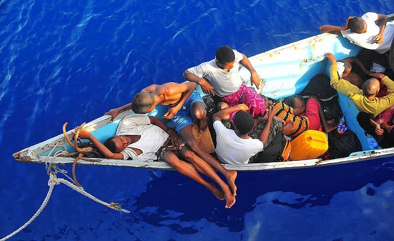 Région PACA, Comment sont répartis les 3 millions de la Région PACA pour l'aide aux réfugiés ?