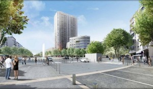 projets, Tour d'horizon des projets qui vont transformer Marseille en 2016 et 2017 !, Made in Marseille