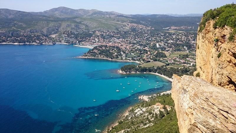 ciotat, Guide de Provence – Découvrez une balade de rêve à La Ciotat, ville de cinéma et de pétanque, Made in Marseille