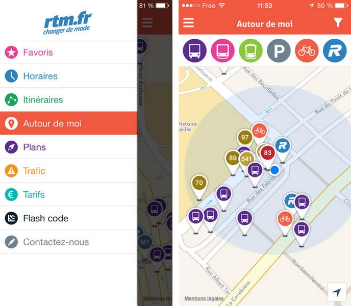 rtm-appli-transport-commun-smartphone