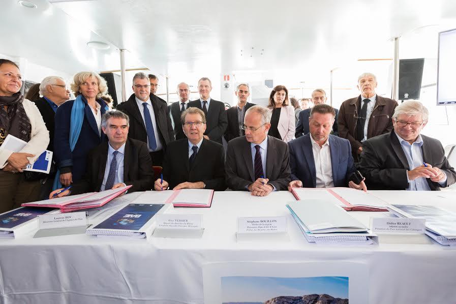 signature-contrat-baie-mpm