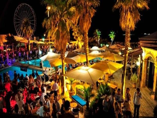 sport-beach-marseille-cocktail-soiree