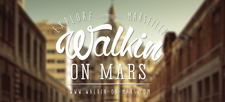visite-guide-walkin-on-mars