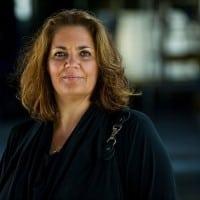 Sandra Chalinet lauréate des « Femmes de l'Economie » à l'Assemblée Nationale