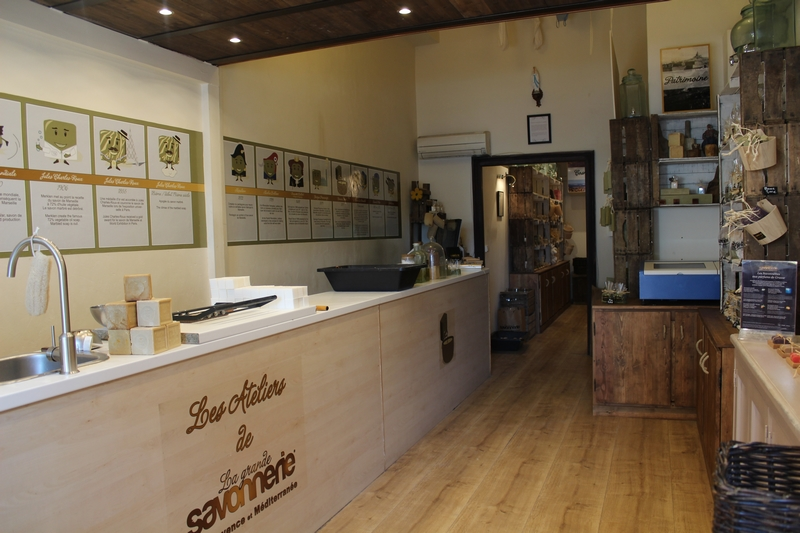 atelier-personnalisation-savon-marseille