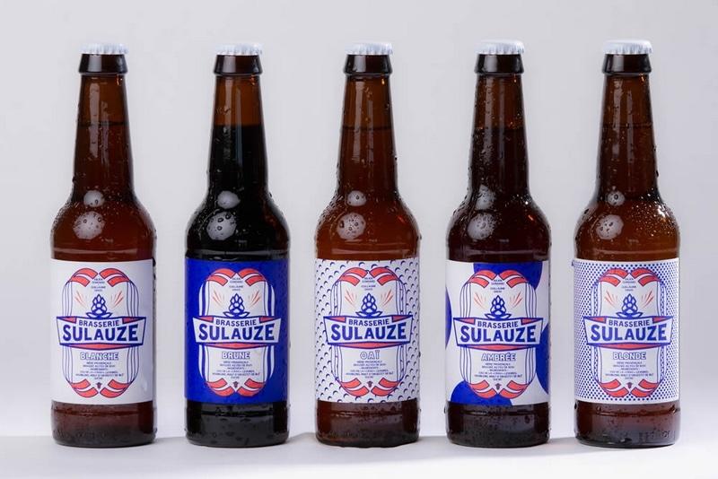 biere-brasserie-sulauze-artisanale-local