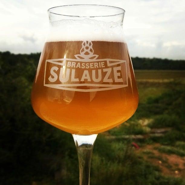 biere-miramas-marseille-sulauze