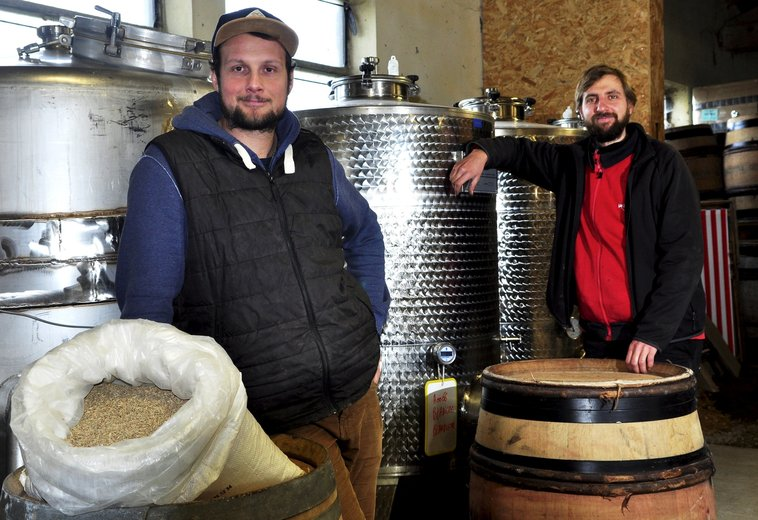 biere-traditionnelle-artisanale-maison