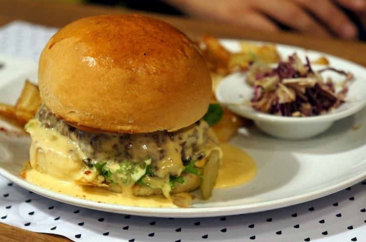 bon-burger-restaurant-produit-frais
