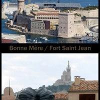 bonne-mere-fort-saint-jean