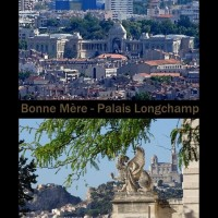 bonne-mere-palais-longchamp