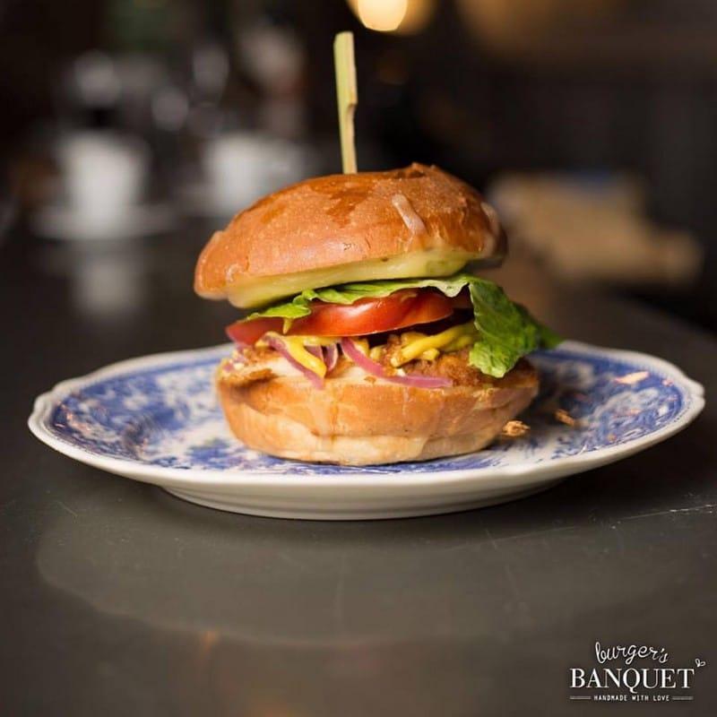 burger-banquet-top-resto-maison