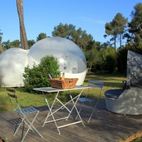 camping-bulle-attrap-reve