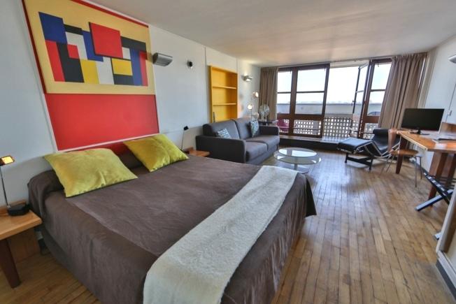 les meilleurs h tels marseille et en provence pour une nuit insolite made in marseille. Black Bedroom Furniture Sets. Home Design Ideas